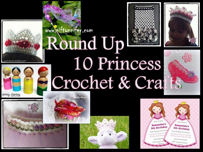 Princess Round up-10-jpg