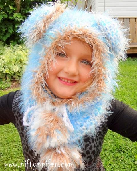 Beautiful Blue Bear Hood-dsc04709-jpg