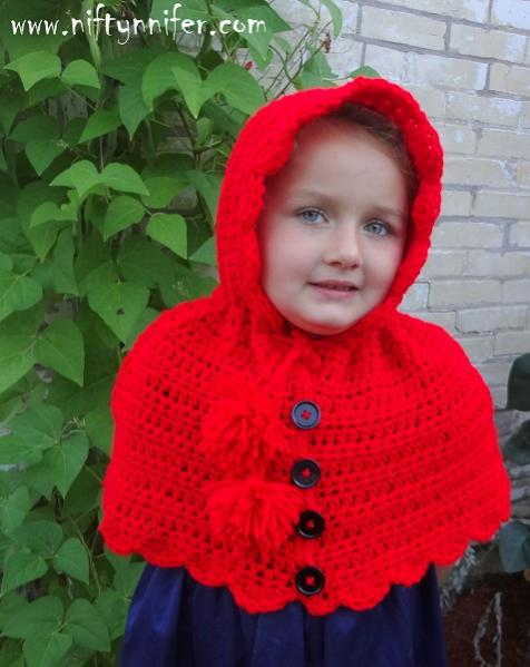 Lost In The Woods Hooded Cape ~Simply ADORABLE <3-dsc05105-jpg