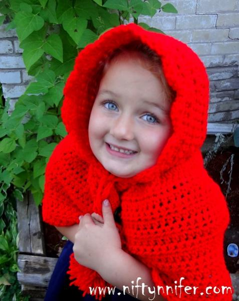 Lost In The Woods Hooded Cape ~Simply ADORABLE <3-dsc05114-copy-copy-jpg