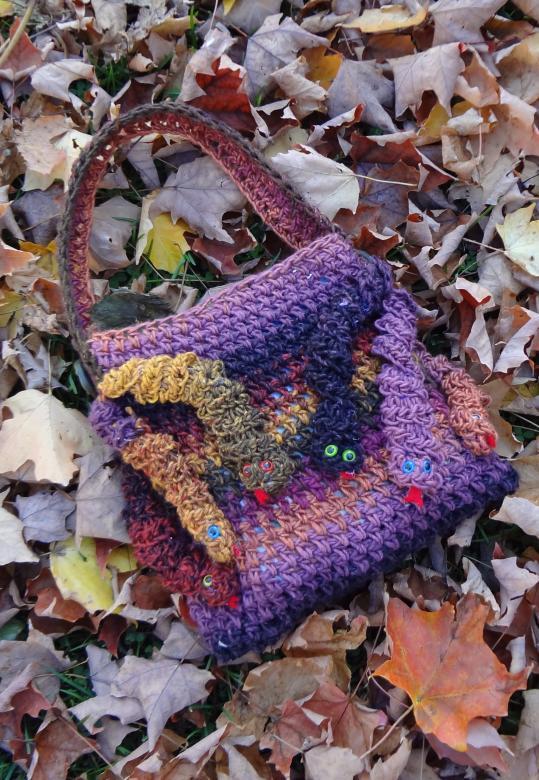 Medusa's Hand Bag-dsc05476-copy-jpg