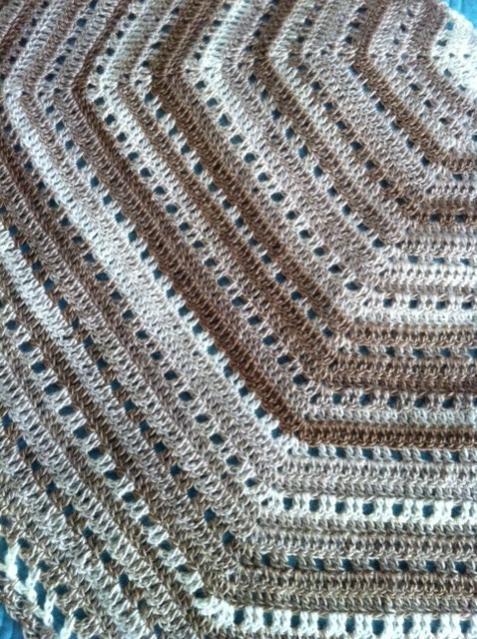 2 Shawls I Just Finished-photo-4-jpg