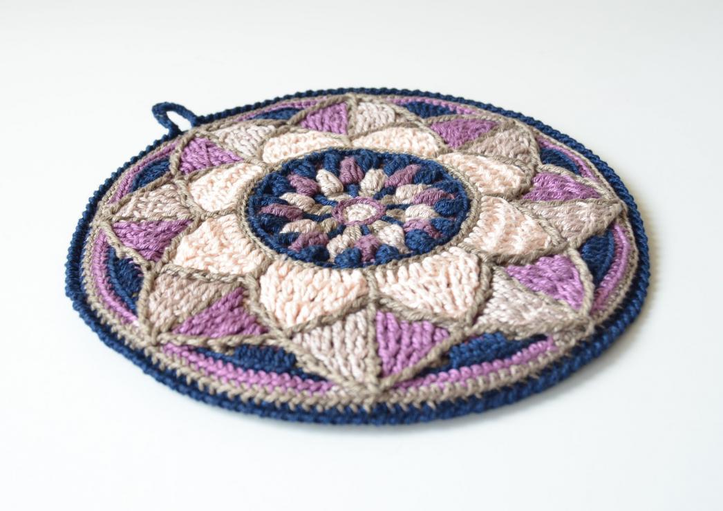 **NEW** Stained Glass Mandala Potholder-dsc_3727a-jpg