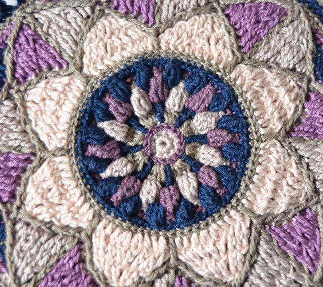 **NEW** Stained Glass Mandala Potholder-dsc_3736a-jpg