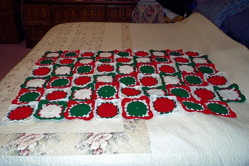 Christmas Afghan-christmas-afghan-10-21-2014-jpg