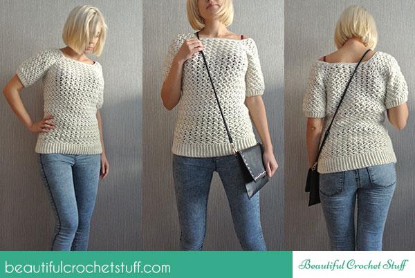 White Crochet Sweater-white-crochet-sweater-raglan-main-jpg