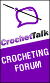 How to get your business or website listed here-crochetb1-jpg
