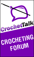 How to get your business or website listed here-crochetb2-jpg
