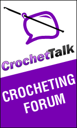 How to get your business or website listed here-crochetb3-jpg