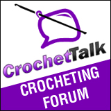 How to get your business or website listed here-crochetb4-jpg
