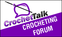 How to get your business or website listed here-crochetb6-jpg