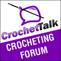 How to get your business or website listed here-crochetb7-jpg