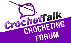 How to get your business or website listed here-crochetb8-jpg