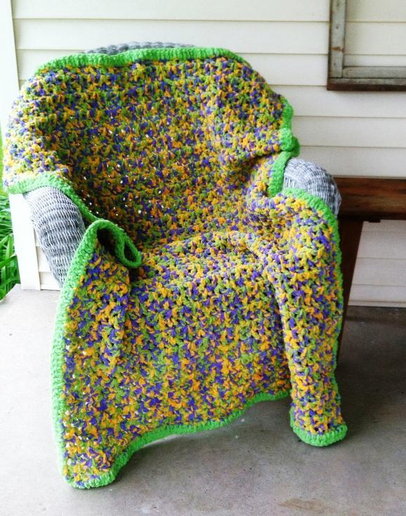 Bernat Blanket Yarn Home Decor and Baby Colors-pansieblanketfull-jpg