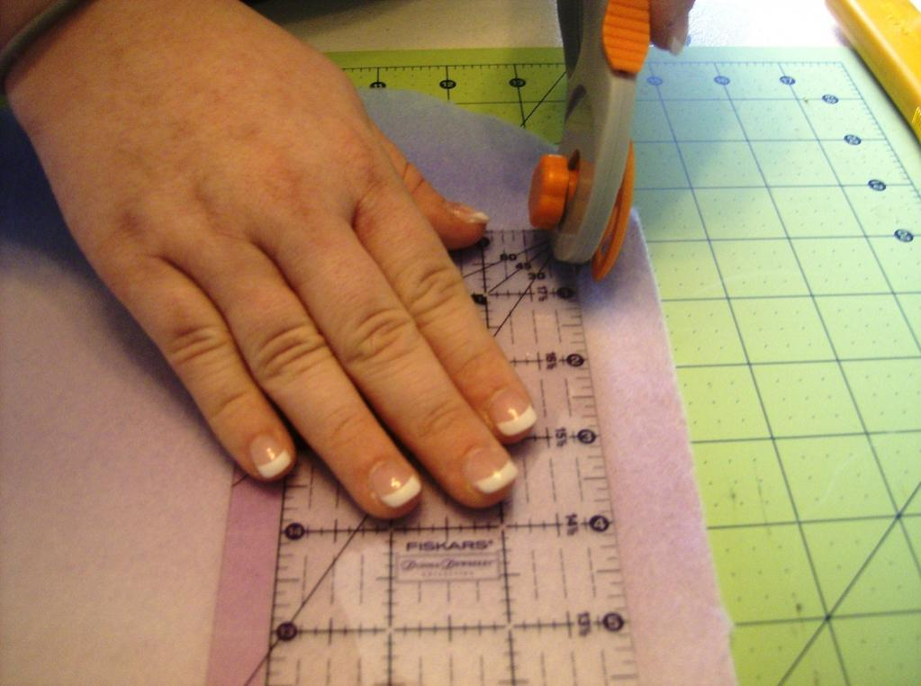 Our CroEdge Blades for Making Crochet Holes in Fleece and Flannel-skipstitchedge-jpg