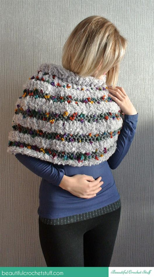 Meet my new crochet poncho!!!-crochet-poncho-free-pattern-1-jpg