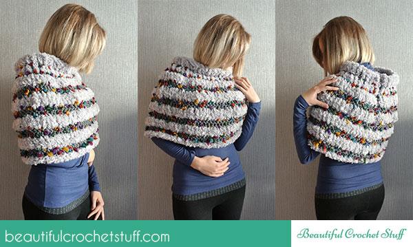 Meet my new crochet poncho!!!-crochet-poncho-main-jpg