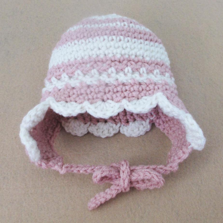 Anyone interested in testing a Flap Hat for a baby girl?-img_1261-jpg