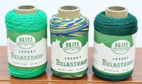 Dritz Belastraw Luxury Thread-dritz-luxury-belastraw-jpg