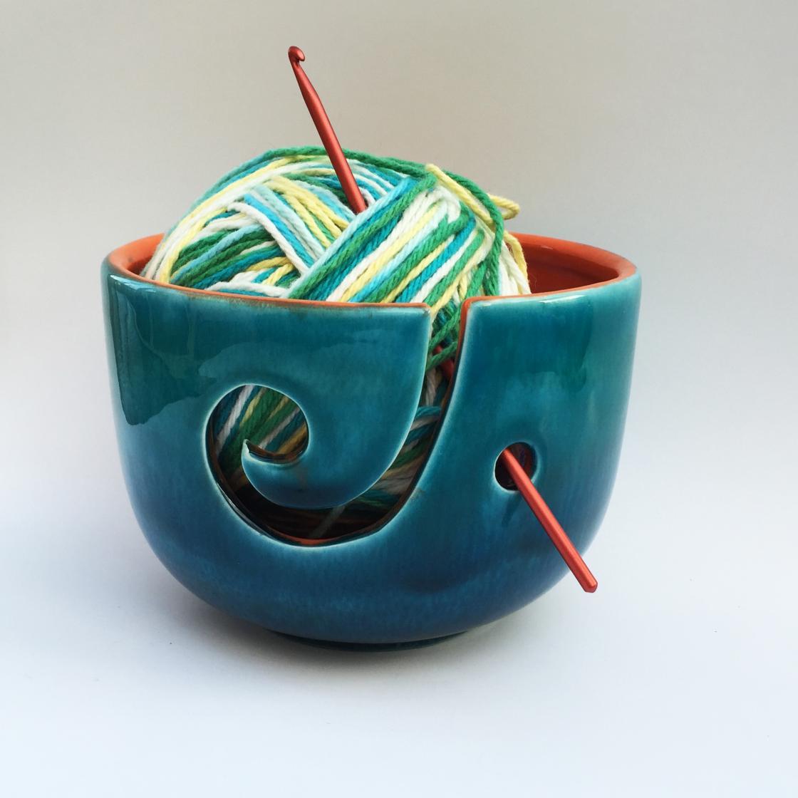 Yarn Bowls! For Sale-yarnbowl5-jpg
