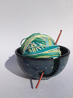 Yarn Bowls! For Sale-yarnbowl1-jpg