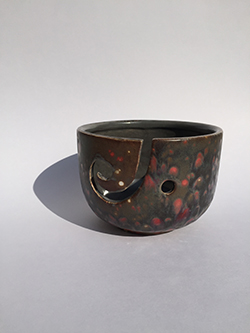 Yarn Bowls! For Sale-yarnbowl3-jpg