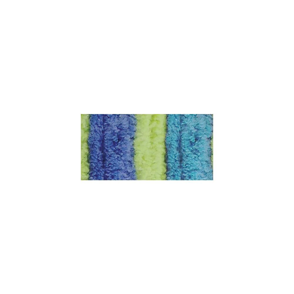 New Bernat Blanket Colors Coming in May!-handsomeguy-jpg