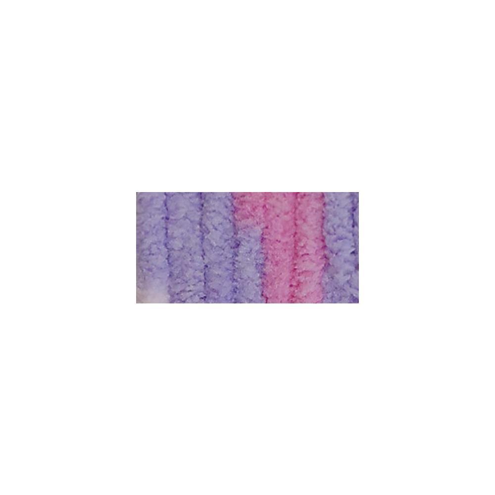 New Bernat Blanket Colors Coming in May!-prettygirl-jpg