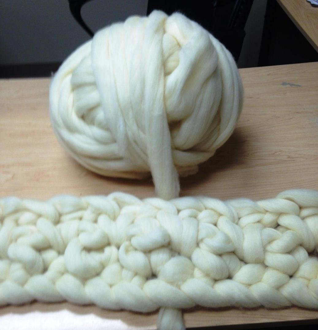 Any Extreme Crocheters Out There?-extremeblanketpractice-jpg