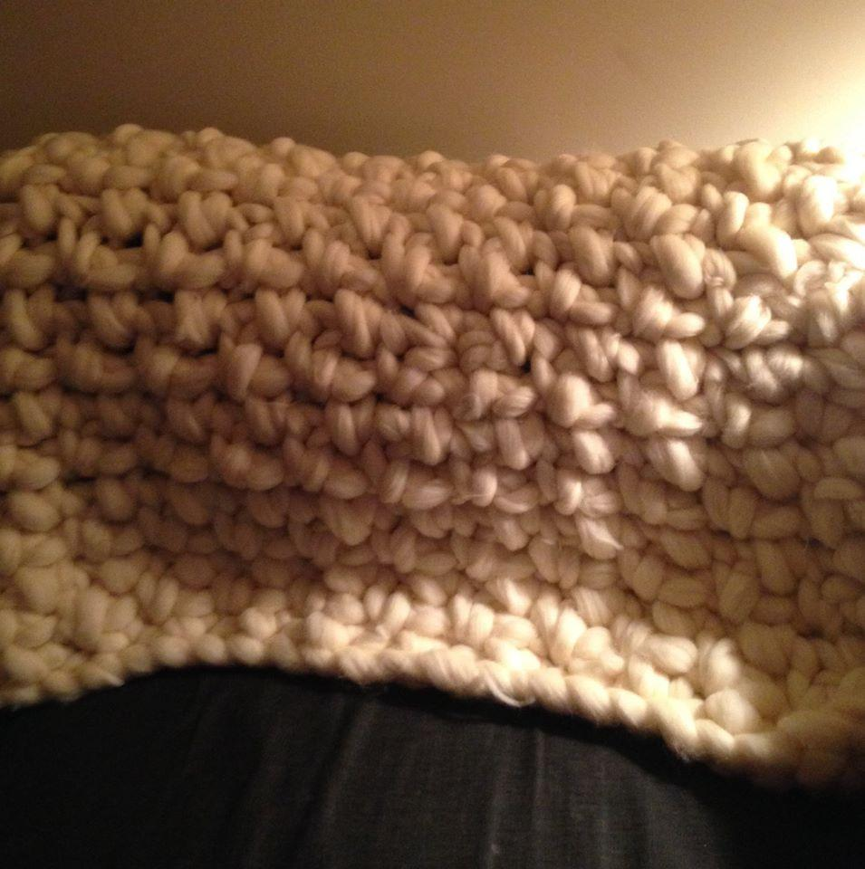 Any Extreme Crocheters Out There?-extremeblanketagain-jpg