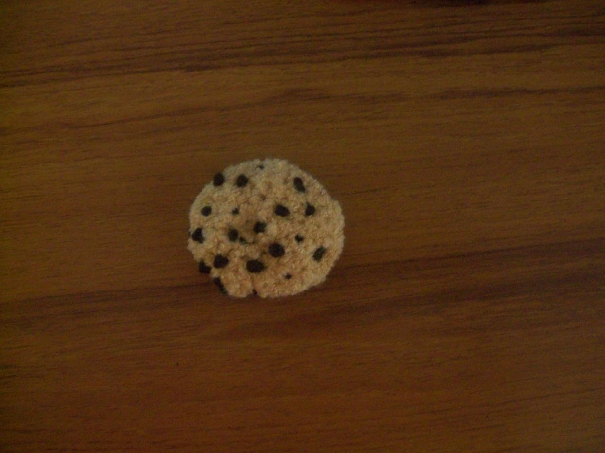 I wanted a cookie so I crocheted one-crocheted-cookie-basket-etc-001-jpg