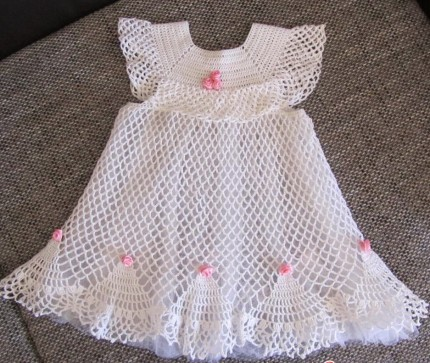 Beautiful Baptized Dress - Tutorial-beautifulbaptizeddress-jpg