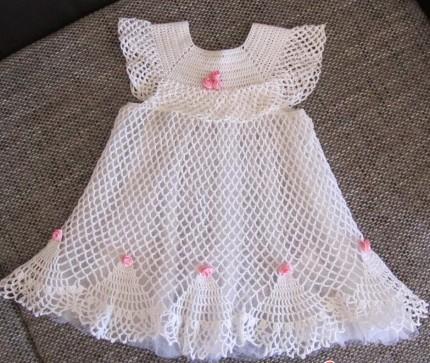 Beautiful Baptized Dress - Tutorial-beautifulbaptizeddress-jpg