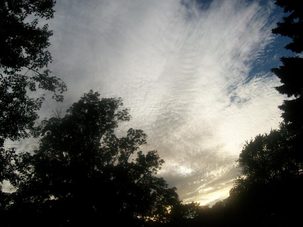 Hi, I am a geezer but I stilllove to chrochet.-sky-pictures-003-jpg