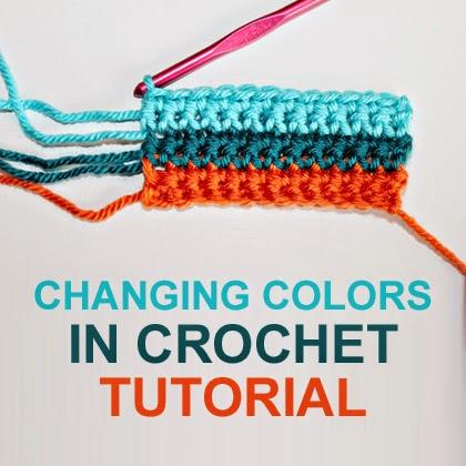 cChanging Colors in Crochet Tutorial-changingcolorsincrochet-jpg