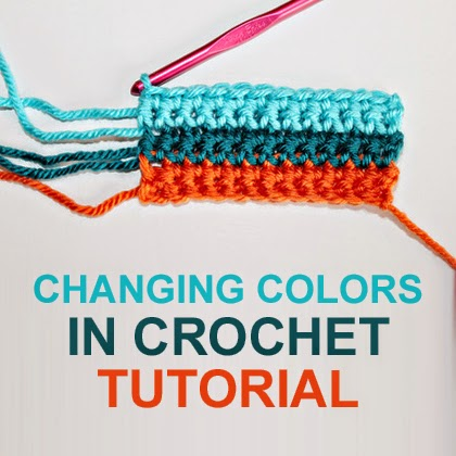 Changing Colors in Crochet Tutorial-changingcolorsincrochet-jpg
