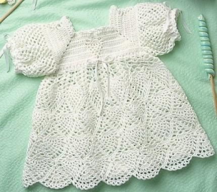 Whipped Cream Dress - Free Pattern-whippedcreamdress-jpg