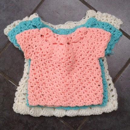 Little Moll's Dress & Cardigan Set - 3 Sizes-littlemollsdressandcardiganset-jpg