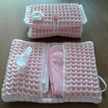 How to crochet the Waffle stitch-wafflestitch-jpg