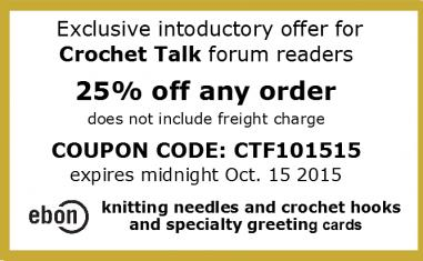 Hello from Knit and Hook Supplies-ctf-coupon-jpg