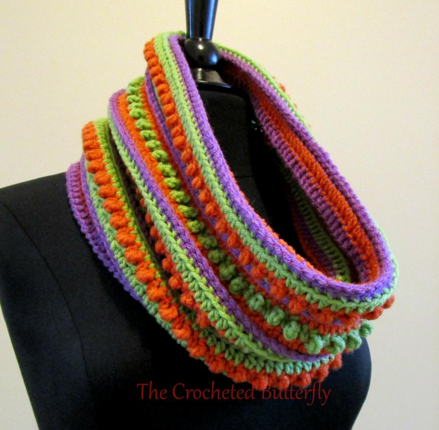 New and Free Crochet Pattern for Chi-Chi Cowl!-img_0307as-jpg