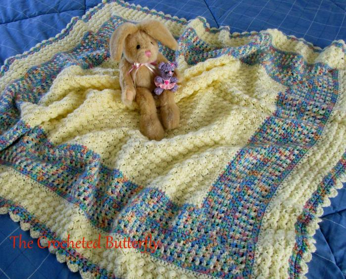Bubbles Baby Blanket Pattern-img_0379abc-jpg