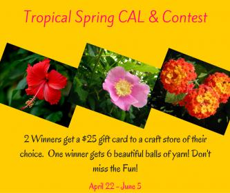 2016 Tropical Spring Crochet Flower CAL and Contest!-tropical-spring-cal-contest-3-jpg