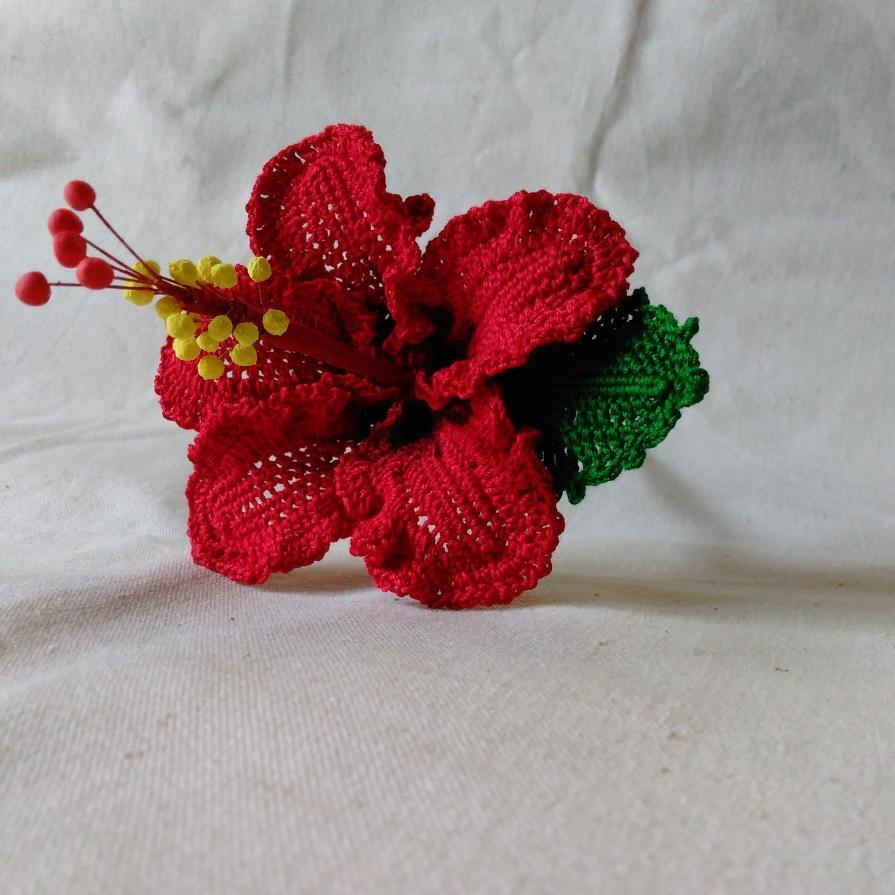 Brand New Hibiscus Crochet Flower Pattern Released!-img_20160423_003407-jpg