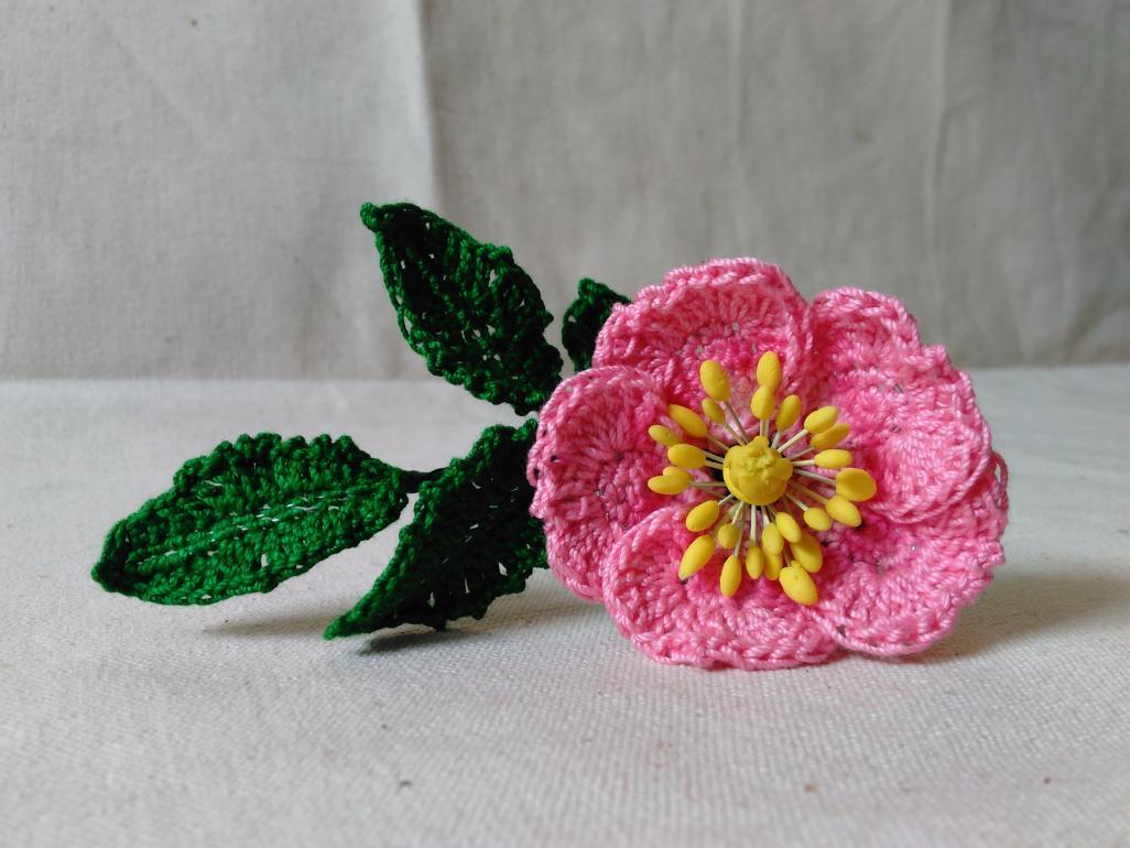New Rosa Canina Wild Rose Crochet Flower Pattern!!!-img_20160429_124830-jpg