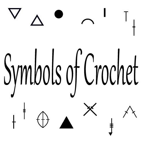 Symbols of Crochet-symbols-crochet-jpg