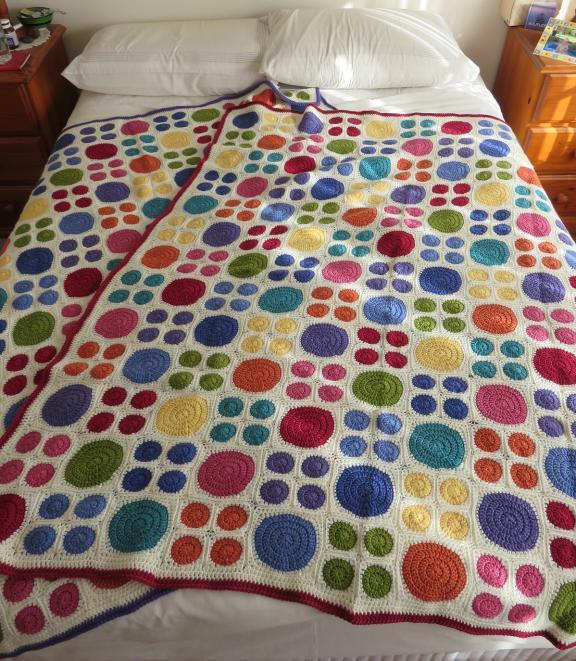 Big Dots, Little Dots... Free Pattern-camera_may_2015__051-jpg
