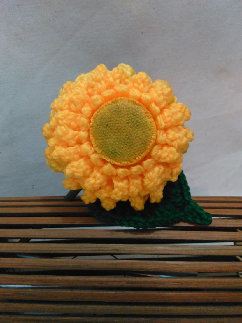 Free Teddy Bear Sunflower Crochet Pattern-img_20160613_194847-jpg