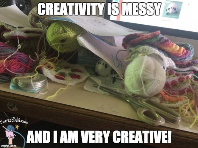 Some of what I've been up to..-creativity-messy-jpg