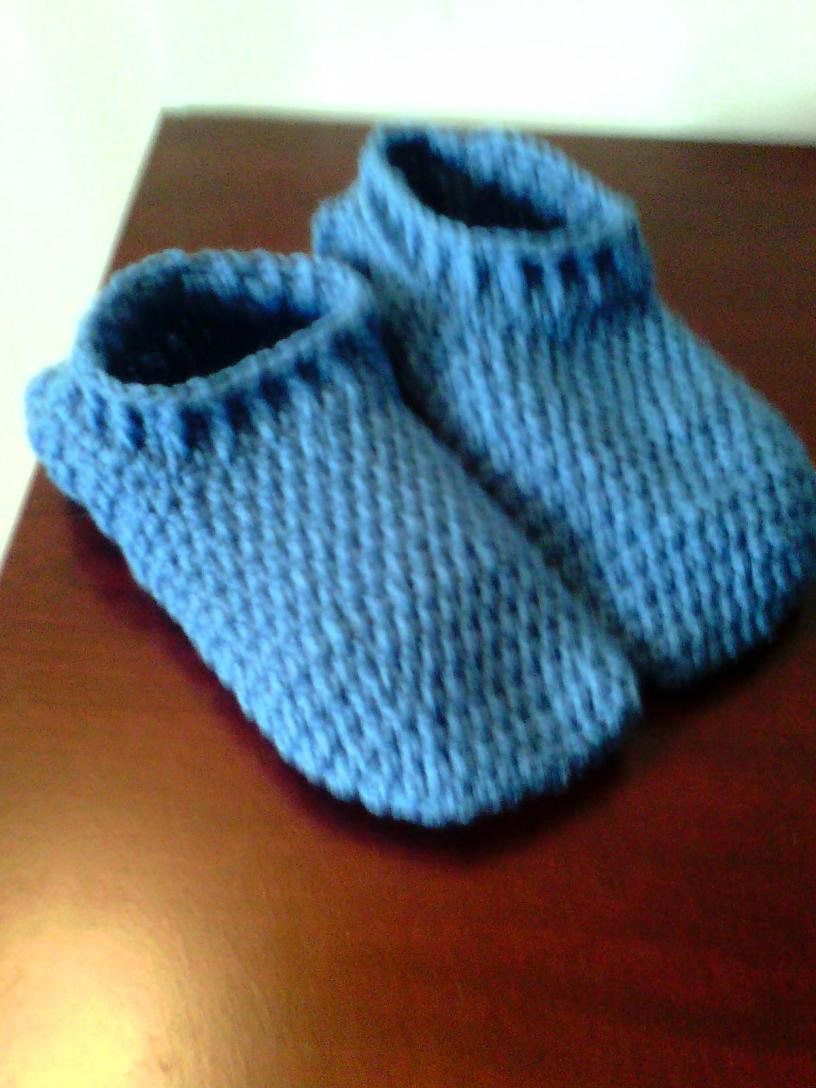 slippers-010-jpg